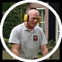 Rietdekkersbedrijf Van den Esschert | Thomas van den Esschert Epe